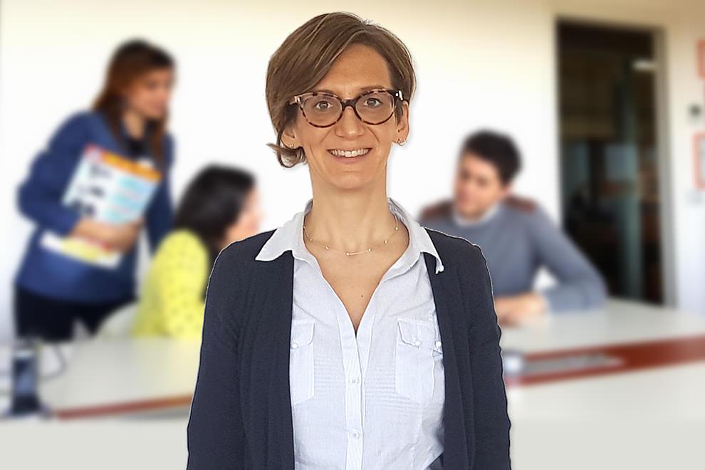 Erika Carloni