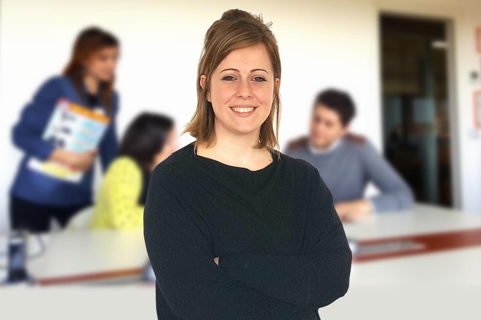 Jessica Montagnoli