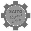 Saito Ripara e Vai (off) | SAITO