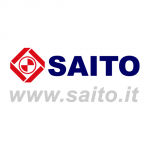 Logo Saito 500x500 | SAITO