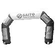 Saito Archi per Eventi (off) | SAITO