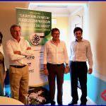 Tavola Rotonda Omologazione dei Turbocompressori | SAITO