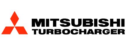 Distributore unico per l'Italia turbo Mitsubishi | SAITO