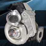 Convegno Diagnosi Cause Rottura Turbocompressore | SAITO