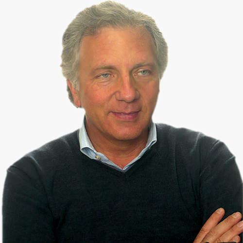 Pier Stefano Gallo Perozzi | SAITO