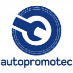 Autopromotec 2017 | SAITO