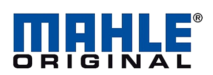 Distributore per l'Italia turbo Mitsubishi primo impianto | SAITO