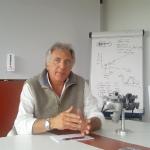 La qualità del turbo non accetta compromessi | SAITO