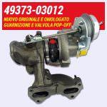 Offerta turbo 49373-03012 500x500 | SAITO