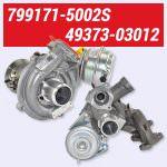 Offerta 799171-5002s 49373-03012 | SAITO