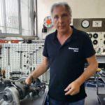 Lancia Delta, revisione di un turbo: missione Compiuta! | SAITO