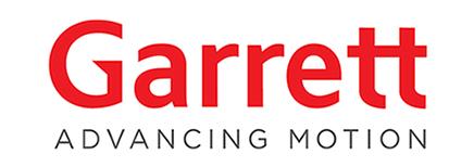 Distributore per l'Italia turbo Garrett | SAITO
