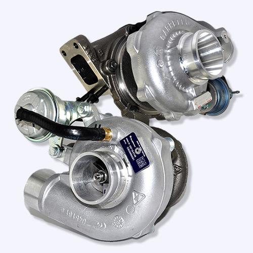Offerta turbo BorgWarner e Garrett della settimana per veicoli commerciali Ducato, Jumper, Boxer 500x500 | SAITO