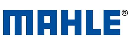 Distributore per l'Italia turbo Mahle di primo impianto | SAITO