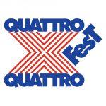 Partecipazione SAITO alla 19a edizione del 4x4Fest | SAITO