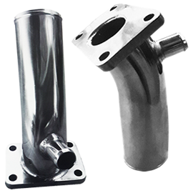 Riser Marino Yanmar 3 cilindri 128370-13530_128890-13530_128397-13530 | SAITO
