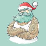 Buon Natale e Felice Anno Nuovo! | SAITO