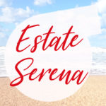 """Estate Serena"", si riparte! Turbo Borg Warner in promozione 