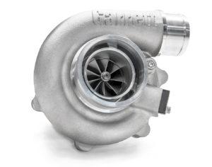 Turbo Garrett Performance G-Series G25-550 | SAITO