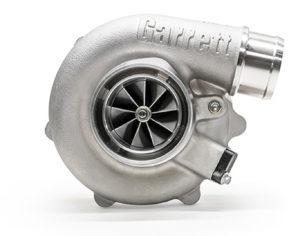 Turbo Garrett Performance G-Series G25-660 | SAITO