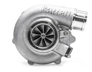 Turbo Garrett Performance G-Series G30-660 | SAITO
