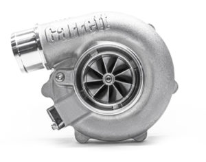 Turbo Garrett Performance G-Series G30-660 Reverse Rotation | SAITO