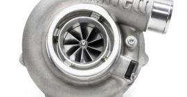 Turbo Garrett Performance G-Series G30-770 | SAITO