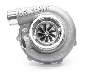 Turbo Garrett Performance G-Series G30-770 Reverse Rotation | SAITO