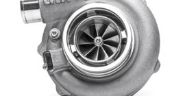 Turbo Garrett Performance G-Series G30-990 Reverse Rotation | SAITO