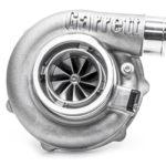 Turbo Garrett Performance G-Series G35-1050 | SAITO