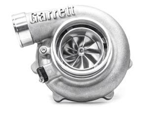 Turbo Garrett Performance G-Series G35-1050 Reverse Rotation | SAITO