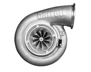 Turbo Garrett Performance G-Series G42-1200 | SAITO