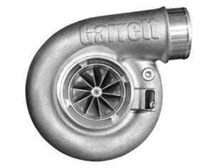 Turbo Garrett Performance G-Series G42-1200 Compact | SAITO