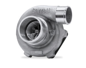 Turbo Garrett Performance GTX-Series GTX2860R GEN II | SAITO