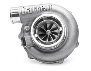 Performance G-Series G35-900 Reverse Rotation | SAITO