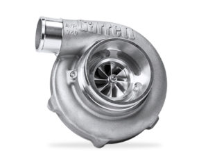 Turbo Garrett Performance GTX-Series GTX3071R GEN II Reverse Rotation | SAITO