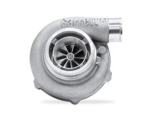 Turbo Garrett Performance GTX-Series GTX3076R GEN II | SAITO