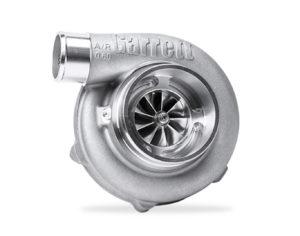 Turbo Garrett Performance GTX-Series GTX3076R GEN II Reverse Rotation | SAITO