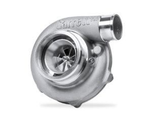 Turbo Garrett Performance GTX-Series GTX3576R GEN II | SAITO