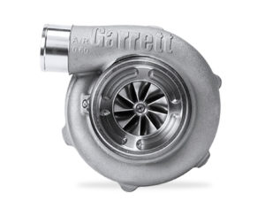 Turbo Garrett Performance GTX-Series GTX3576R GEN II Reverse Rotation | SAITO