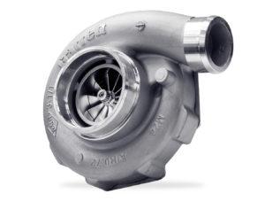Turbo Garrett Performance GTX-Series GTX4088R | SAITO