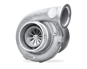 Turbo Garrett Performance GTX-Series GTX4202R | SAITO