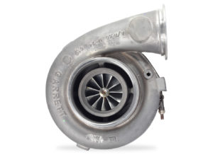 Turbo Garrett Performance GTX-Series GTX4294R | SAITO