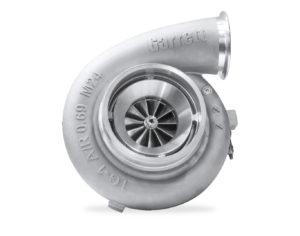 Turbo Garrett Performance GTX-Series GTX4508R | SAITO
