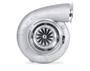 Turbo Garrett Performance GTX-Series GTX4720R GEN II | SAITO