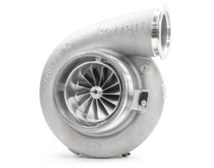 Turbo Garrett Performance GTX-Series GTX5533R GEN II | SAITO