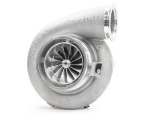 Turbo Garrett Performance GTX-Series GTX5544R GEN II | SAITO