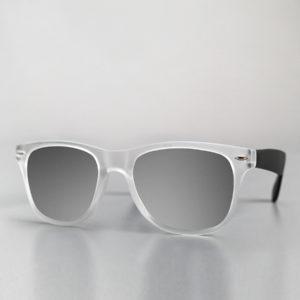 Garrett Gear - Occhiali da Sole | SAITO