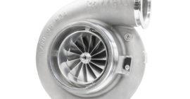Turbo Garrett Performance G-Series G57 | SAITO