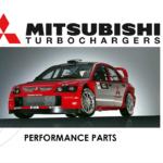 MHI Performance | SAITO